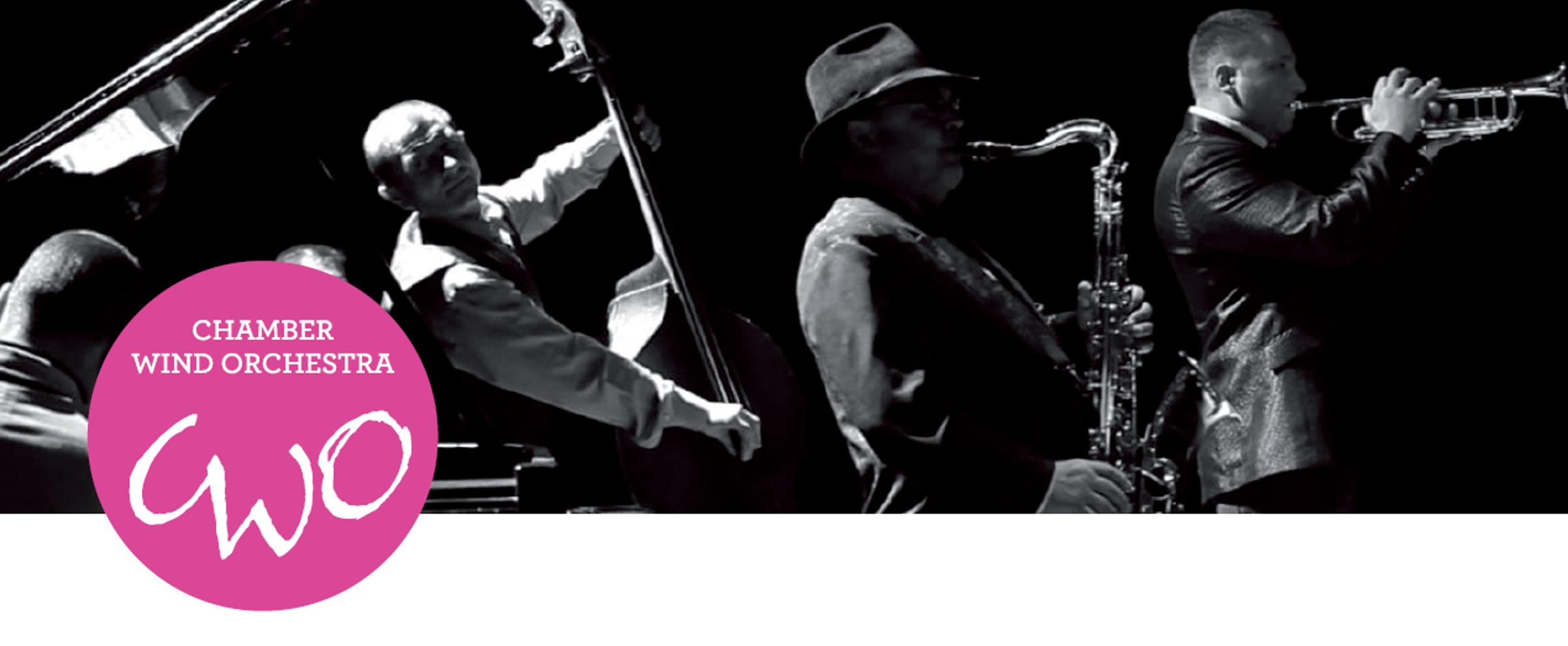 Jazz Entete