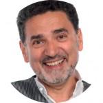 Luigi Lamarca